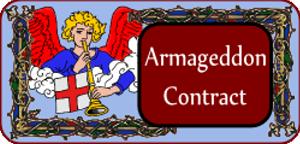 armageddonContract