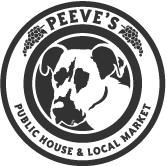 peeves-logo3