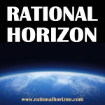 "Rational Horizon 06 – The ""T"" in LGBT – Transgender & Transsexual issues.  Justice for All!"