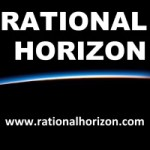 Rational Horizon 05 – Sean and Mark talk about being at the Reason Rally and SkeptiCal conference