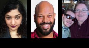 2016-speakers