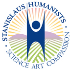 stanislaus-humanists
