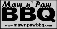 Click here to visit Maw & Paw!